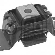 suport, ax VW SHARAN 1.9 TDI - FEBI BILSTEIN 10026
