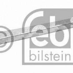 Brat/bieleta, suspensie roata MERCEDES-BENZ S-CLASS limuzina 300 SD - FEBI BILSTEIN 09194 - Bara stabilizatoare