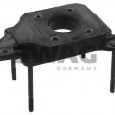 Flansa, injectie monopunct VW POLO 1.3 CAT - SWAG 30 12 0032 - Componente Injector