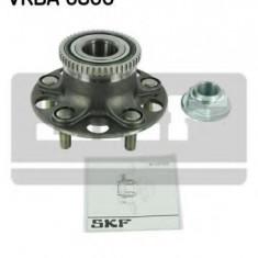 Set rulment roata HONDA ACCORD VII Tourer 2.0 - SKF VKBA 6860 - Rulmenti auto