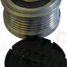 Sistem roata libera, generator FIAT DUCATO caroserie 140 Natural Power - AUTEX 654361 - Fulie