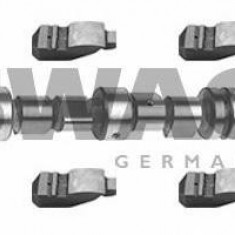 Set ax cu came OPEL CORSA A hatchback 1.4 Si - SWAG 40 32 0019