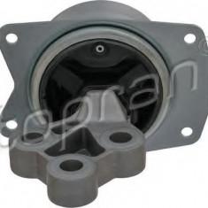 Suport motor OPEL INSIGNIA 2.0 CDTI - TOPRAN 208 202 - Suporti moto auto