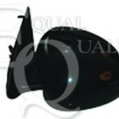 Oglinda ROVER 45 1.4 - EQUAL QUALITY RD00943