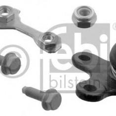 Pivot VW POLO 55 1.3 - FEBI BILSTEIN 14426