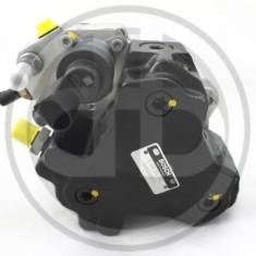 Pompa de inalta presiune - BUCHLI X-0445010341 - Pompa inalta presiune