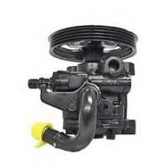Pompa hidraulica, sistem de directie - ELSTOCK 15-0324 - Pompa servodirectie