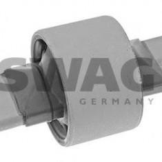 Suport, trapez MAZDA ATENZA hatchback 1.8 - SWAG 83 94 2375