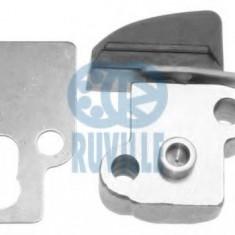 Intinzator, lant distributie RENAULT 4 combi 0.8 - RUVILLE 3455019