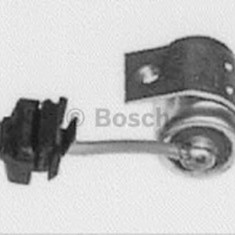 Condensator, aprindere - BOSCH 1 237 330 301 - Delcou