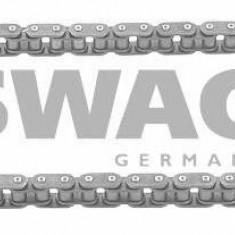 Lant distributie FORD GRANADA I 2.4 i - SWAG 99 11 0203