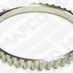Inel senzor, ABS RENAULT LAGUNA I I 1.8 - MAPCO 76142 - Control dinamica rulare
