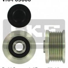 Sistem roata libera, generator RENAULT VEL SATIS 3.5 V6 - SKF VKM 03606 - Fulie
