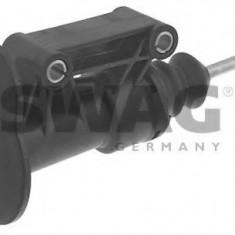 Pompa centrala, ambreiaj VW AMAROK 2.0 TSI - SWAG 30 94 6216 - Comanda ambreiaj