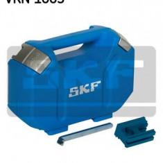 Set scule montare, distributie curea - SKF VKN 1003