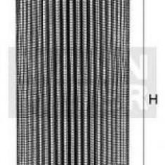 Filtru, sistem hidraulic primar - MANN-FILTER HD 806