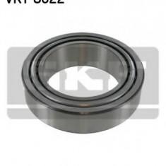 Lagar, cutie de viteza - SKF VKT 8622
