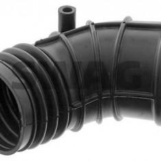 Palnie, filtru de aer BMW 3 limuzina 330 xi - SWAG 20 94 6034 - Filtru aer