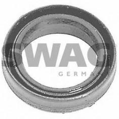 Simering, cutie automata BMW 3 limuzina 315 - SWAG 20 91 2651 - Garnitura cutie viteze