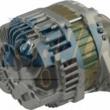 Generator / Alternator NISSAN CAMIONES / FRONTIER 2.5 dCi 4WD - KAVO PARTS EAL-6502 - Alternator auto