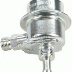 Supapa control, presiune combustibil VOLVO 960 Mk II 2.9 - BOSCH 0 280 160 731 - Regulator presiune auto