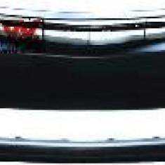 Tampon TOYOTA PRIUS hatchback 1.5 - VAN WEZEL 5466574 - Bara fata