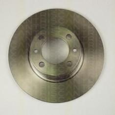 Disc frana LADA 1200-1600 1200 L/S - TRISCAN 8120 70101 - Discuri frana