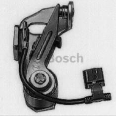 Ruptor, distribuitor VOLVO 164 limuzina 2.9 - BOSCH 1 237 013 078 - Delcou