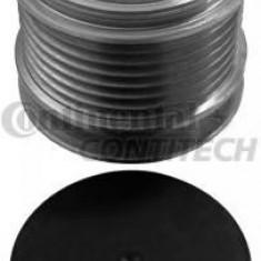Sistem roata libera, generator MERCEDES-BENZ C-CLASS T-Model C 250 CGI - CONTITECH AP9026 - Fulie