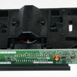 Laser Scanner Ricoh Aficio 1515MF B1295132