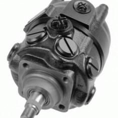 Pompa hidraulica, sistem de directie - ZF LENKSYSTEME 8605.955.150 - Pompa servodirectie