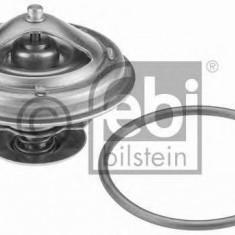 Termostat, lichid racire AUDI 500 1.9 - FEBI BILSTEIN 18280 - Termostat auto