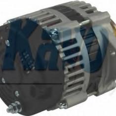 Generator / Alternator DAEWOO MATIZ 0.8 - KAVO PARTS EAL-1001 - Alternator auto