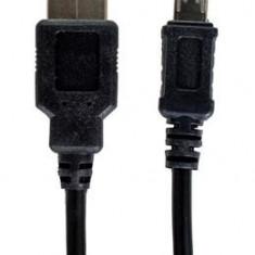 Cablu Usb To Micro Usb Orb Pentru Ps4 - Consola PlayStation