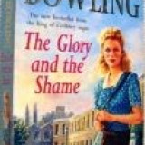 Harry Bowling - The Glory and the Shame - Carte in engleza