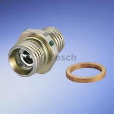 Chit reparatie, distribuitor aprindere - BOSCH 1 587 010 004 - Delcou