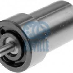 Injector FORD FIESTA Mk IV 1.8 D - RUVILLE 375205