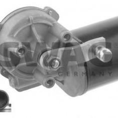 Motor stergator AUDI A3 1.6 - SWAG 30 93 7619 - Motoras stergator