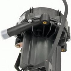 Pompa aer secundara PORSCHE 911 3.6 Turbo 4 - BOSCH 0 580 000 005