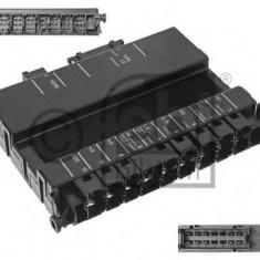 Unitate de control, reglaj scaune MERCEDES-BENZ G-CLASS G 55 AMG - FEBI BILSTEIN 37720 - ECU auto