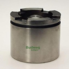 Piston, etrier frana - BUDWEG CALIPER 236034 - Arc - Piston - Garnitura Etrier
