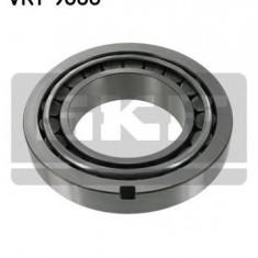 Lagar, cutie de viteza - SKF VKT 9000