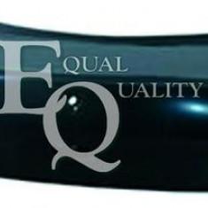 Capota portbagaj RENAULT MEGANE II 1.4 16V - EQUAL QUALITY L03807