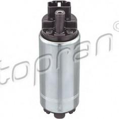 Pompa combustibil HYUNDAI SONATA Mk III 2.0 16V - TOPRAN 820 793