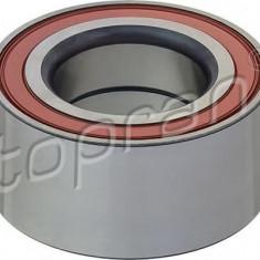 Rulment roata VW SHARAN 1.9 TDI - TOPRAN 108 582 - Rulmenti auto