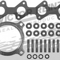 Set montaj, turbocompresor MERCEDES-BENZ B-CLASS B 200 TURBO - REINZ 04-10203-01 - Turbina
