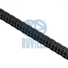 Lant distributie CITROËN CX  2000 - RUVILLE 3466002