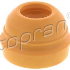 Tampon cauciuc, suspensie OPEL ZAFIRA B Van 1.7 CDTI - TOPRAN 208 301