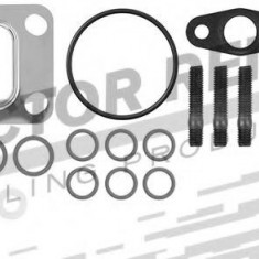 Set montaj, turbocompresor SAAB 9-5 limuzina 2.0 t - REINZ 04-10218-01 - Turbina