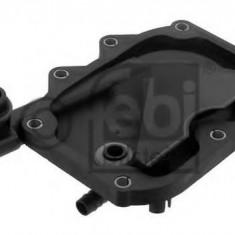 Supapa control, admisie aer BMW 5 limuzina 530 i V8 - FEBI BILSTEIN 40883 - Reglare Compresor